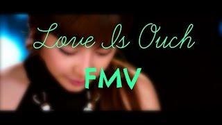 2NE1 | LOVE IS OUCH - LEGENDADO (PT-BR) [FMV]