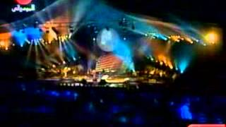 تحميل اغاني ديانا حداد , الهوارة هلا فبراير 2002 MP3