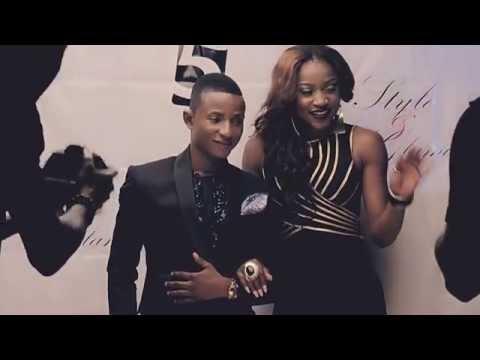 May 2014   DJ O'KAY MEGAMIXER, NIGERIA'S LEADING FREE MUSIC