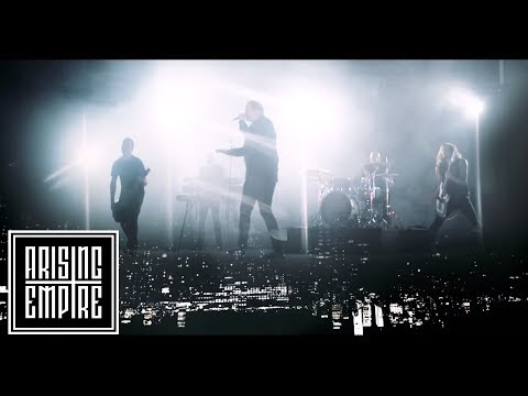 FARMER BOYS - Revolt (OFFICIAL VIDEO) online metal music video by FARMER BOYS