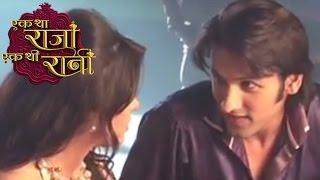 Raja's Real Face To Get Revealed | Ek Tha Raja Ek Thi Rani | TV Prime Time