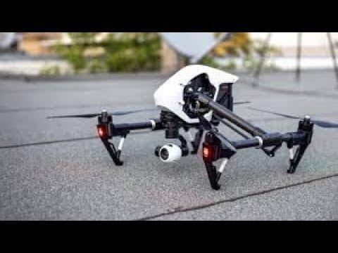 test-terbang-drone-future-01-dji-inspire-clone-susah-banget