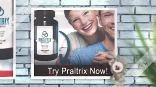Healthy and natural supplement