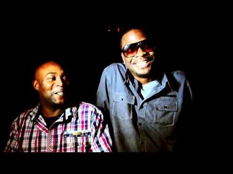 BLACK CATFISH (The Allure) 2011 Music City Rap Up exclusive