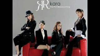 Kara- Two of Us