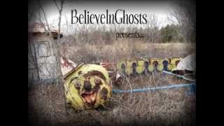 Abandoned Amusement Parks (Highly disturbing in my opinion)