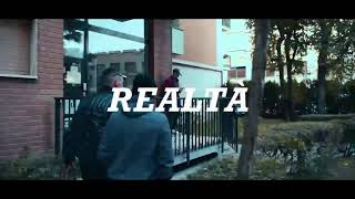 OG Stray - Realtà ( official street video )