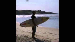 Outra Vida - Armandinho - Reggae - Subtitulado