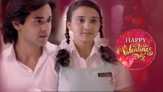 Yeh Un Dinon Ki Baat Hai | Title Track | Valentine's Day Special | Kumar Sanu And Sadhana Sargam