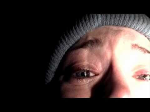 •+ 1080p Streaming The Blair Witch Project (1999)