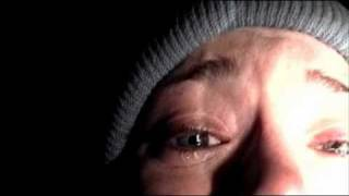 The Blair Witch Project (1999) Video