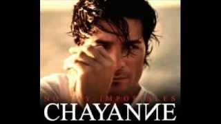 Chayanne Por Esa Mujer