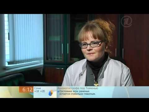 Хипертония лекарства Pharm