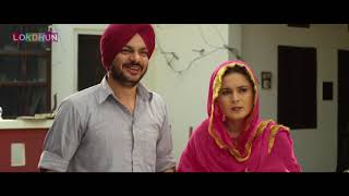 Mitti Na Pharol Jogiya - New Full Punjabi Movie | Latest Punjabi Movies 2016 || Popular Punjabi Film