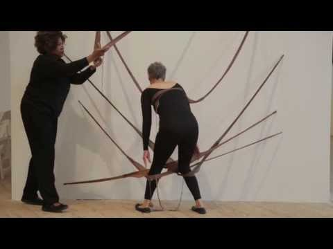 Download Radical Presence: Black Performance in Contemporary Art - Three Performances