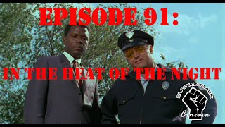 In The Heat of The Night - Episode 91
