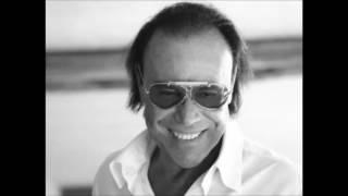 Antonello Venditti   Alta Marea Official Video