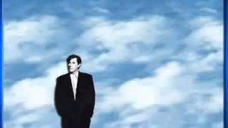 ROXY MUSIC Bryan Ferry     Jealous Guy