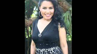 Gambar cover Rita Sugiarto Terlalu Rindu (New Release Desember 2015)