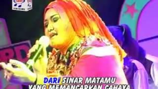 Download lagu Evie Tamala Kugapai Cintamu Mp3