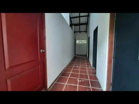 Fincas y Casas Campestres, Alquiler, Pance - $6.500.000