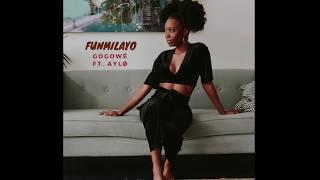 Gogowé Funmilayo Feat AylØ
