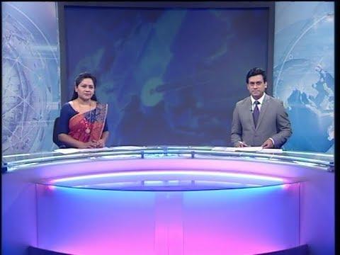 07 Pm News || সন্ধ্যা ৭টার সংবাদ || 25 January 2020 || ETV News