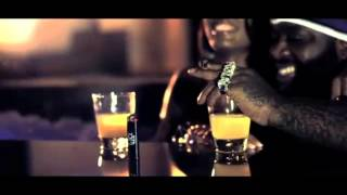 Rick Ross - Box Chevy Official Video Remix TnT Productions