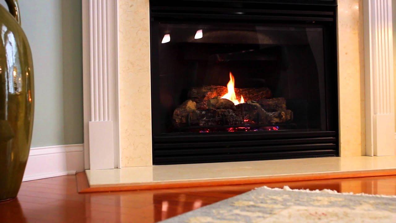 Video 2 by John Ficarrotta for Real Estate Videos