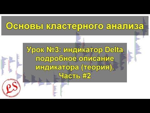 Сколько в россии форекс компаний