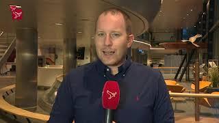 Geen steun voor motie van wantrouwen over Oostvaardersplassen