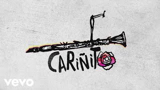 Lila Downs   Cariñito (Lyric Video)