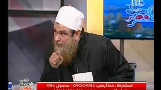 تحميل و مشاهدة بالفيديو..خناقة على الهواء بين ضيوف بنحبك يا مصر والاعلامي محمد الدالى MP3
