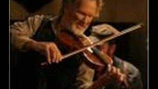 Kris Kristofferson - Law is for the protection of the People