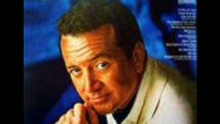 Vic Damone / The More I See You