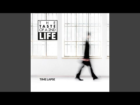 The Taste of a Second Life online metal music video by TIME LAPSE