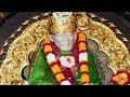 Chali Sakhiya Do Char - Sai Baba Hindi Devotional Song - Girish Thakur