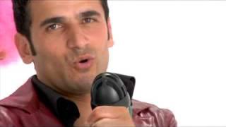 موزیک ویدیو شیطنت