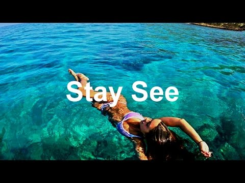 Feeling Happy ' Stay See Summer Mix 2017