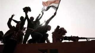مازيكا الشيخ إمام يا مصر يا بهية تحميل MP3