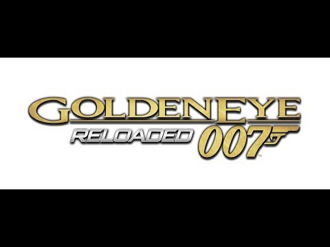 Let's Play GoldenEye 007: Reloaded (Deutsch) Verhör Part 7