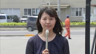 5月27日 びわ湖放送ニュース