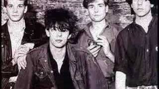 A Promise - Echo & The Bunnymen