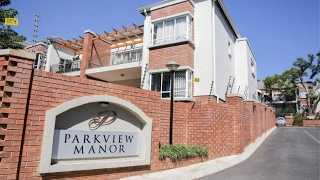 2 Bedroom Flat For Rent in Parkview, Johannesburg, Gauteng, South Africa for ZAR 13950 per month