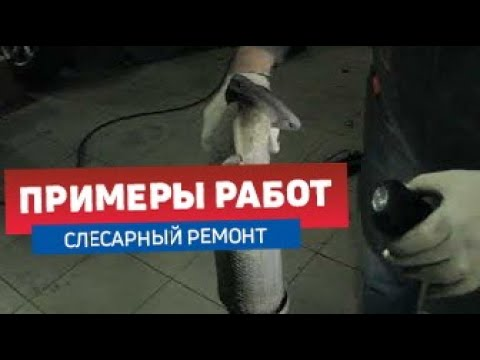 Welches Benzin ford фокус2