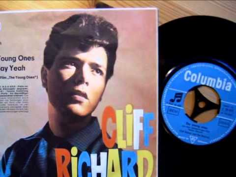 The Twelfth Of Never - Cliff Richard