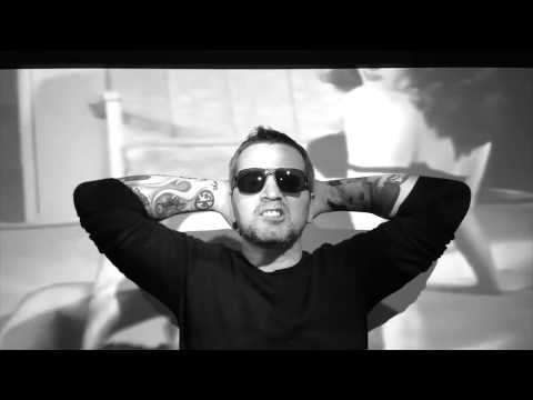 Rosco Video