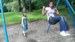 The swing bit