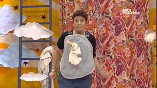 Cuenta con Sofía - El troyano metrosexual