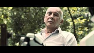 Robot & Frank (2012) Video